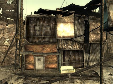 fallout 3 how to buy a house common house megaton the fallout wiki fallout new vegas and more