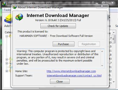 download internet download manager full version jalan tikus free download idm 6 18 build 3 full version patch