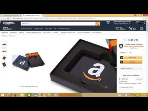 How To Use Visa Gift Card On Ps4 - full download how to redeem visa debit gift cards 50 working 100 proof