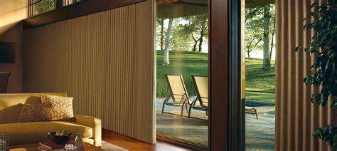 luminette modern draperies sheers window shadings window shades superior view