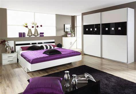 schwarz weiß schlafzimmer tonio schlafzimmer ii wei 223 schwarz