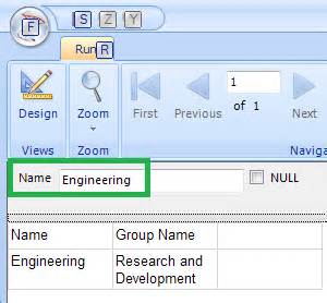 layout parameters cannot be null sql server conditional report parameters in reporting