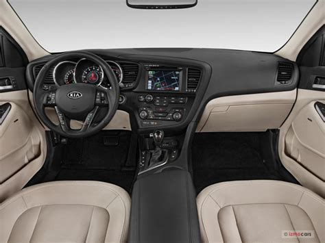 2013 kia optima prices reviews and pictures u s news