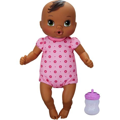 baby alive doll baby alive ready for school baby american