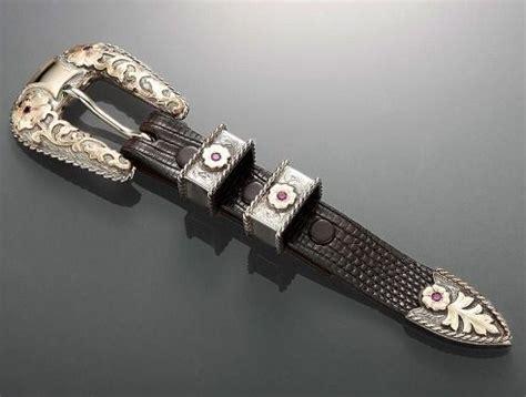 tom taylor belts tom taylor custom belts buckles accessories western