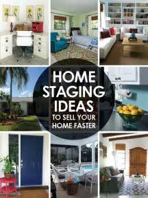 best tips in staging your home for in carillon lakes