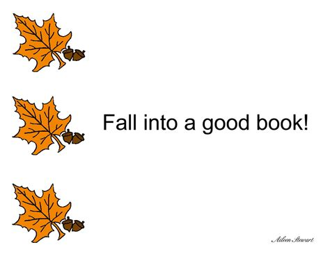 falling into books susie q and readmore
