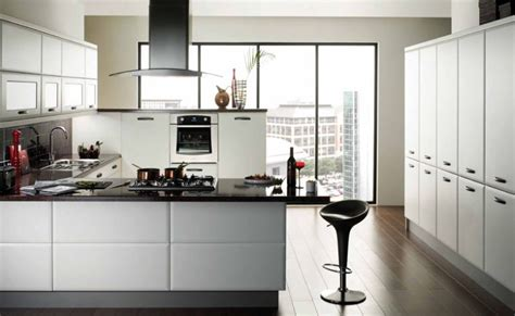 how to design a house around white cabinetry and black lighting and cabinet ideas for your kitchen tdl articles
