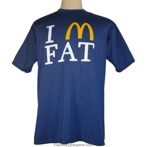 Kaos Everyday Everywhere i m t shirt blue i am t shirts to buy