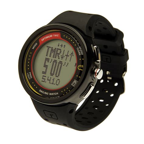 best watches for best sailing watches boats