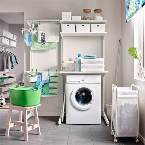 utility room laundry utility room furniture and ideas ikea