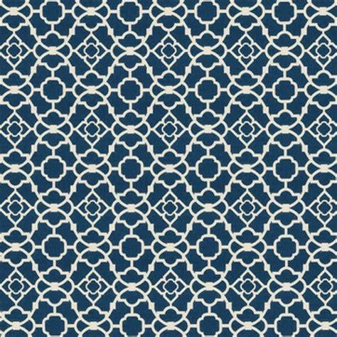 Ikat Home Decor Fabric by 20 Blau Wei 223 Gemusterte Dekostoffe Ideal Geeignet F 252 R Ein