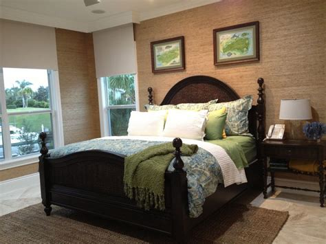 pottery barn master bedroom ideas pottery barn marble master bedroom
