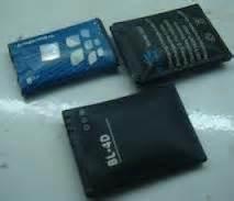 Baterai Hp Samsung Kembung cara memperbaiki baterai handphone kembung rusak cara perbaiki handphone