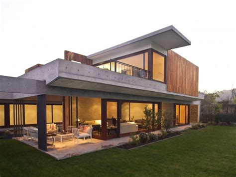 modern house building small modern contemporary homes contemporary home modern