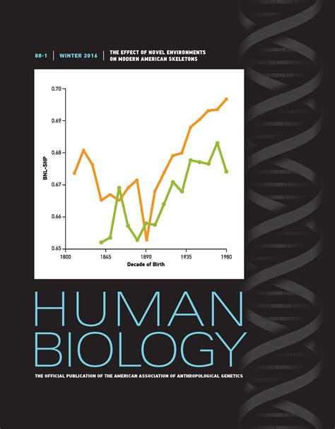 buy research papers online cheap benjamin franklin where to buy research papers online