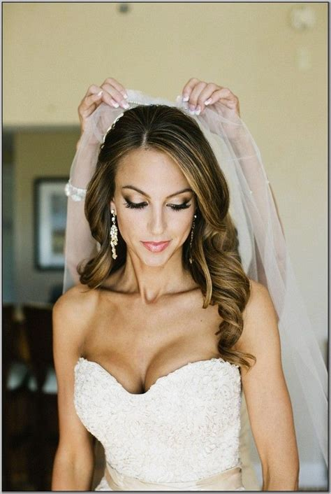 easy hairstyles google search best 10 wedding hair and makeup ideas on pinterest
