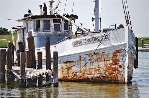affordable bay boats really affordable boats chesapeake bay magazine