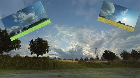 Sky Ls by Ls 2013 Sky Texture V 1 0 Texturen Mod F 252 R