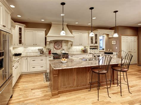 pendant lights for kitchen island spacing kitchen island design ideas photos and descriptions