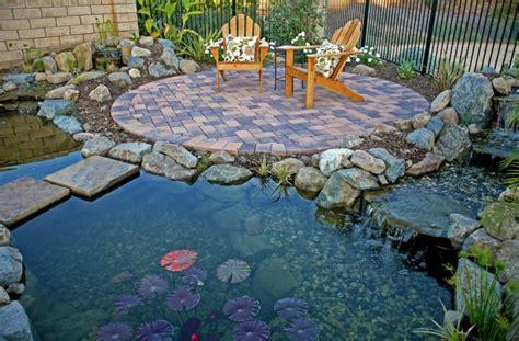 backyard paver patio backyard paver patio design ideas pacific pavingstone