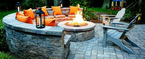 fire pits patio center east texas brick