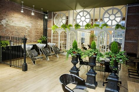 blondis hair salon makeover center in new york ny 10 eco conscious new york city spas to know allure