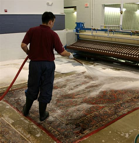 cleaning for rugs nomads services rug expertly cleaned repaire