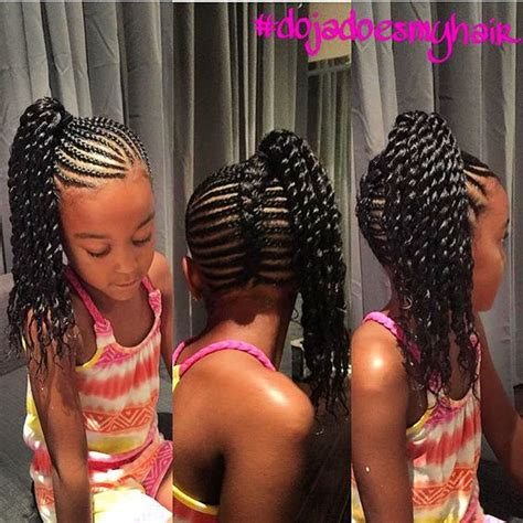 show me braided weave two strand twists beautiful and twists on pinterest