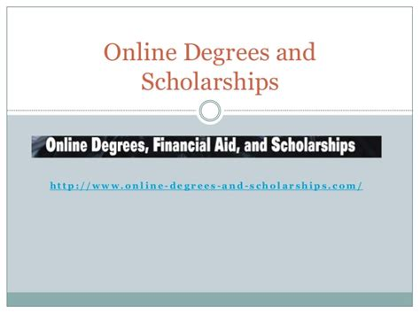 design online university online colleges online degrees college scholarships