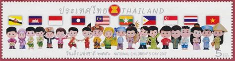 national costumes of asean member states children on sts st community forum page 8