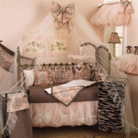 Cotton Tale Crib Bedding Set Cotton Tale Nightingale 9 Crib Bedding Set Reviews Wayfair