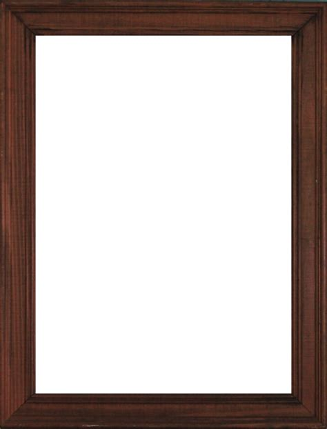 frame design company picture frame png 01 by thy darkest hour on deviantart