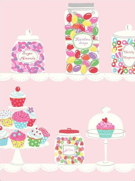 pink jelly bean wallpaper jb80001 jelly beans wallpaper book by astek