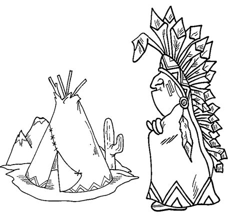 coloring pages native american designs free coloring pages of native american designs