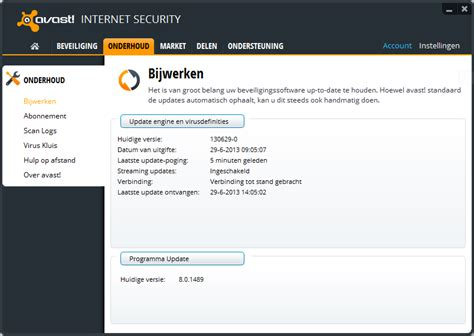 avast antivirus internet security free download 2013 full version with crack avast internet security 8 0 1489 full version with key