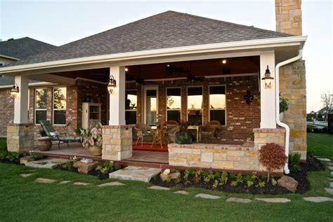 Houston Patio Cover Dallas Patio Design Katy Texas Patio Design Houston