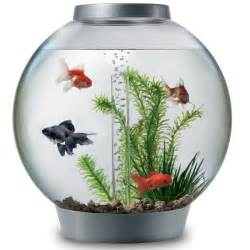 Fish Tanks From Petsmart from live fish to fish tanks to heaters and