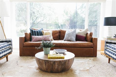 mix and match sofas how to mix match pillows studio mcgee