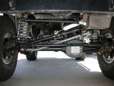 Jeep Tj Steering Der Jeep Xj Crossover Steering Car Interior Design