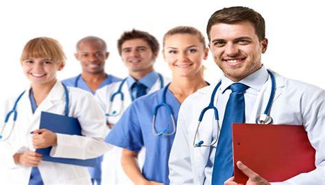 ricorso test ingresso medicina test di medicina ricorsisti ammessi ma non troppo