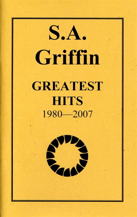 a hell within a griffin price novel books s a griffin m etropolis