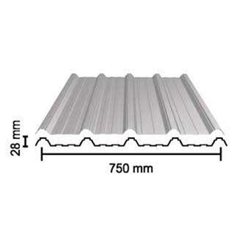 Atap Spandek Dan Bondek harga atap spandek trimdek bondek bali oleh