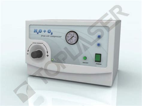 Portable Water 15 Liter portable 15 liter oxygen concentrator buy 15 liter oxygen concentrator 15l oxygen concentrator
