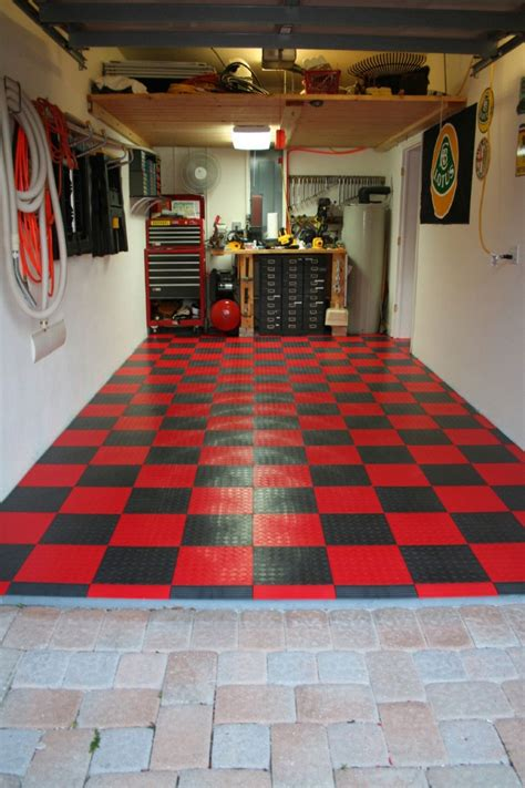 awesome garage ideas cool garage ideas custom garage design pedantique com