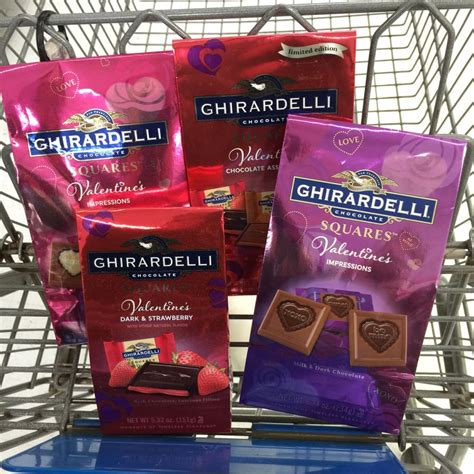 big valentines walmart asweetpairing chocolate and wine s giveaway