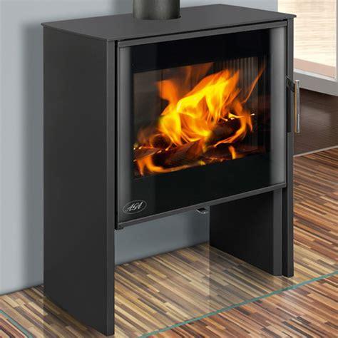 aga wood burner aga hanwood wood burning stove flames co uk