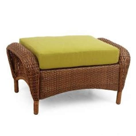 martha stewart living patio furniture charlottetown brown