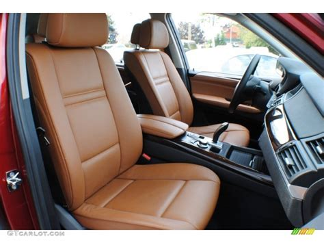 Bmw Leather Upholstery by Bmw Leather Dye Interior Color Chart 2017 2018 Cars