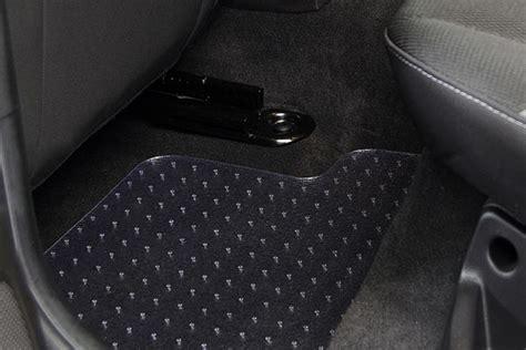 exactmats clear floor mats free shipping on exact mats